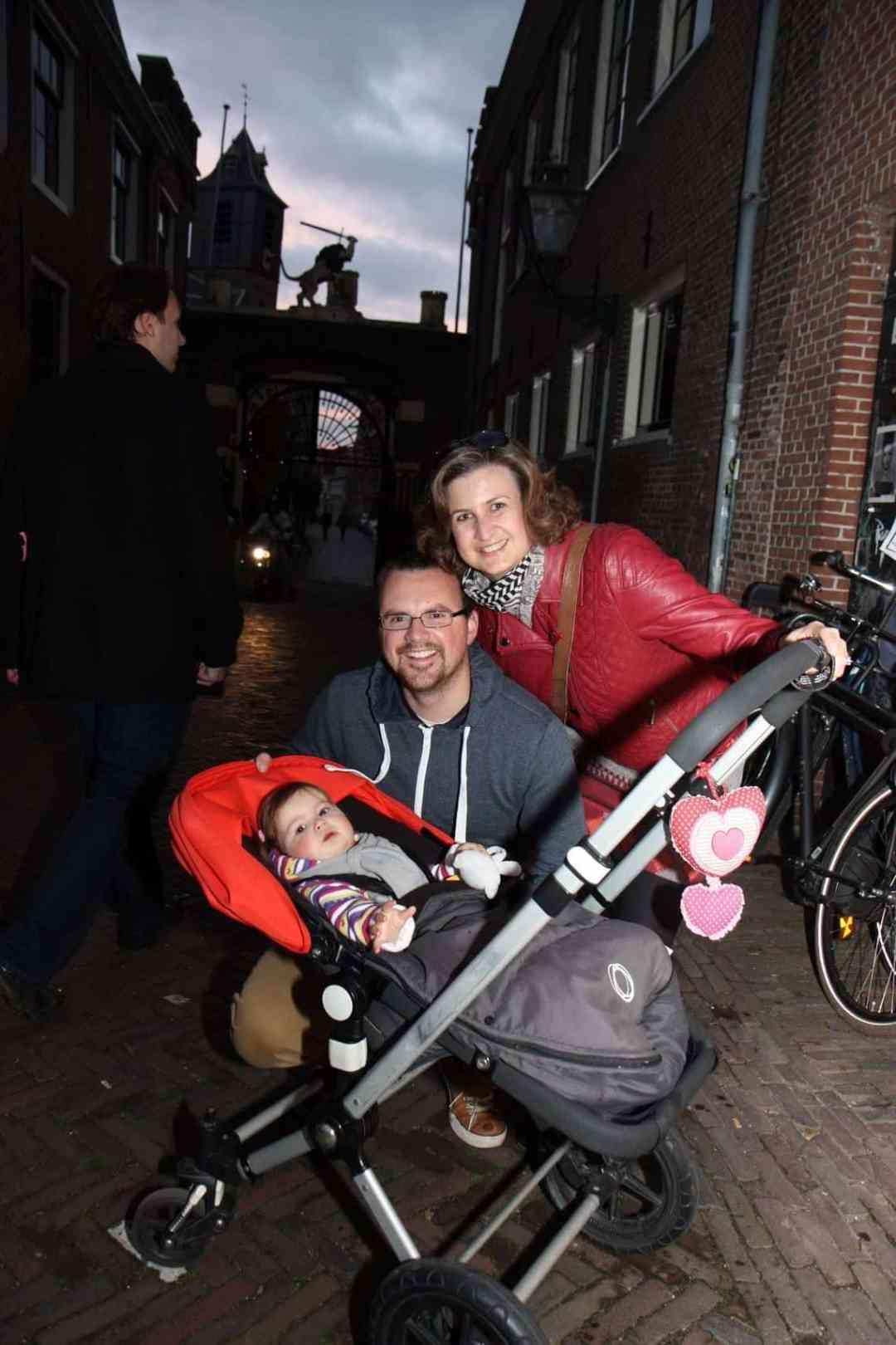 Bokkenwandeling Leiden 2014 (148)