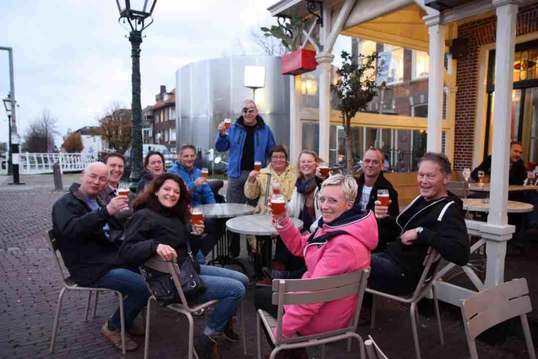 Bokkenwandeling Leiden 2014 (162)
