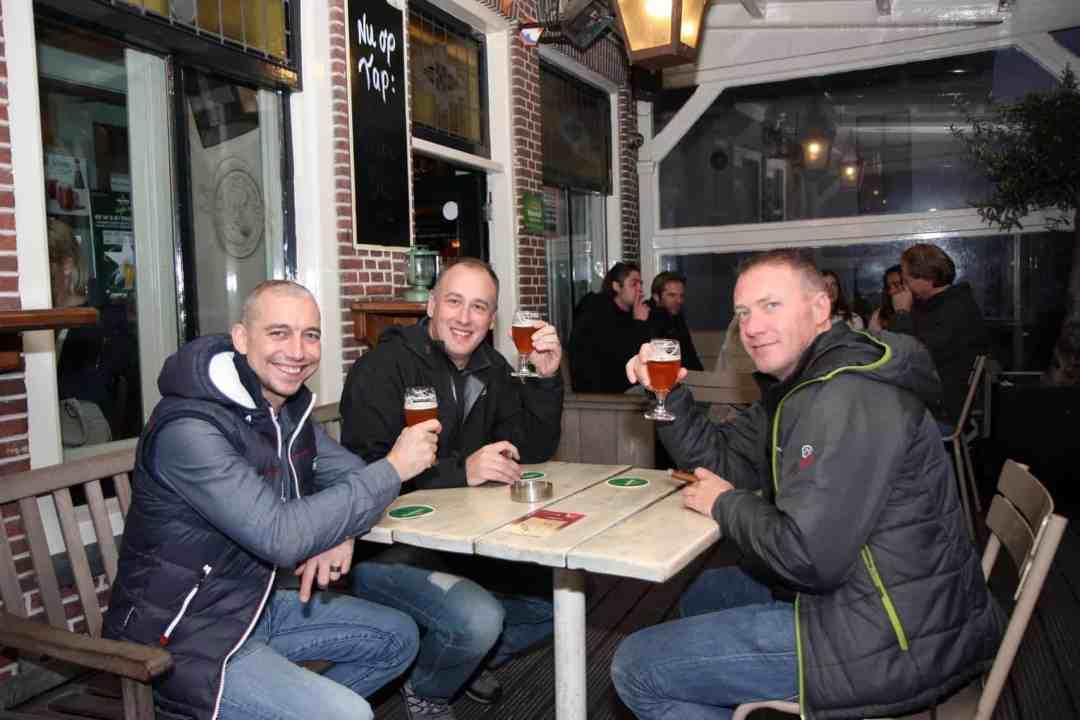 Bokkenwandeling Leiden 2014 (164)