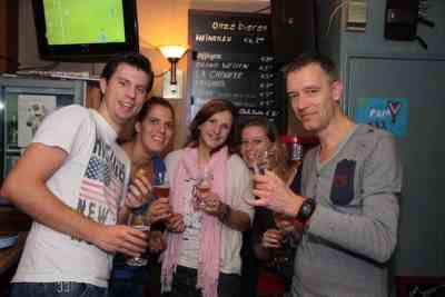 Bokkenwandeling Leiden 2014 (175)