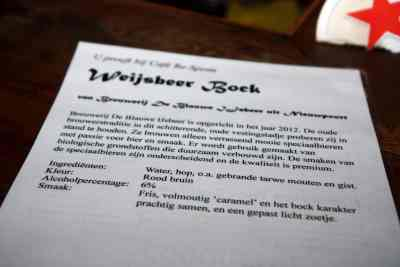 Bokkenwandeling Leiden 2014 (176)