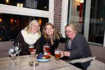 Bokkenwandeling Leiden 2014 (177)