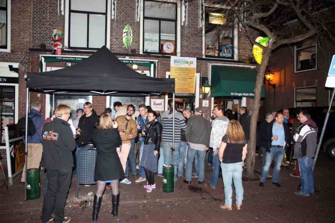 Bokkenwandeling Leiden 2014 (186)