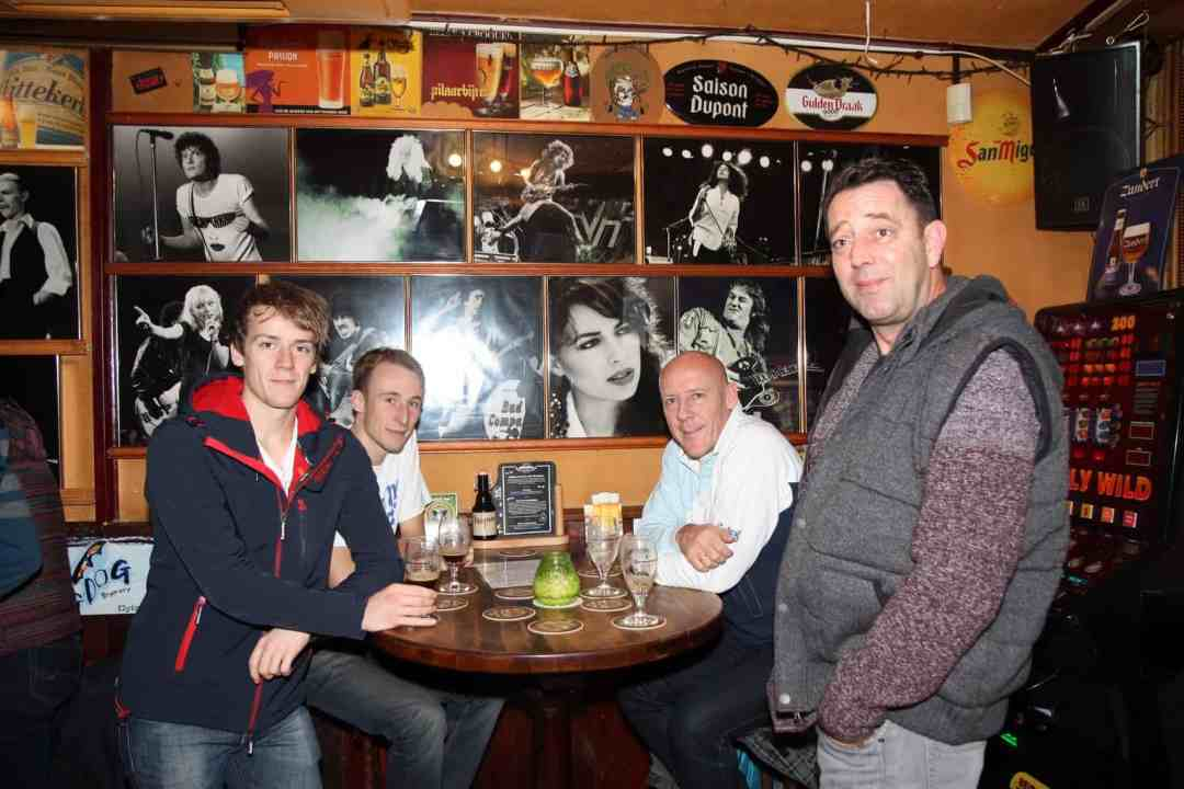Bokkenwandeling Leiden 2014 (19)