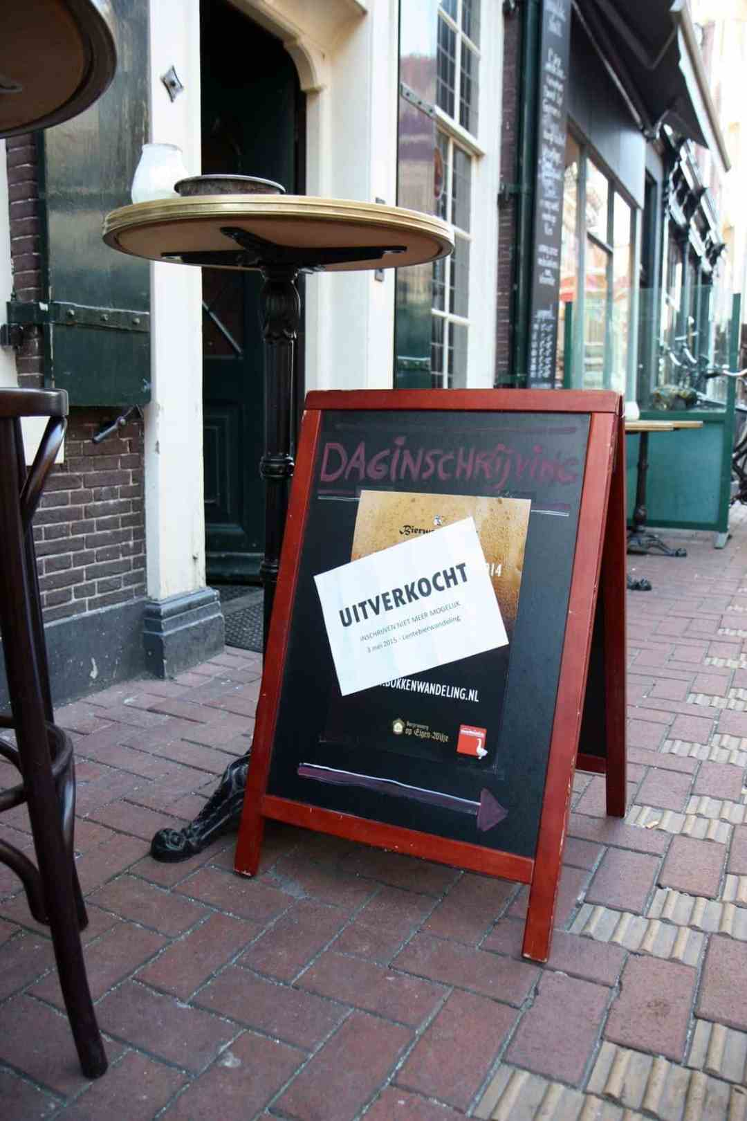 Bokkenwandeling Leiden 2014 (194)