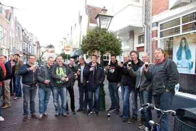 Bokkenwandeling Leiden 2014 (25)
