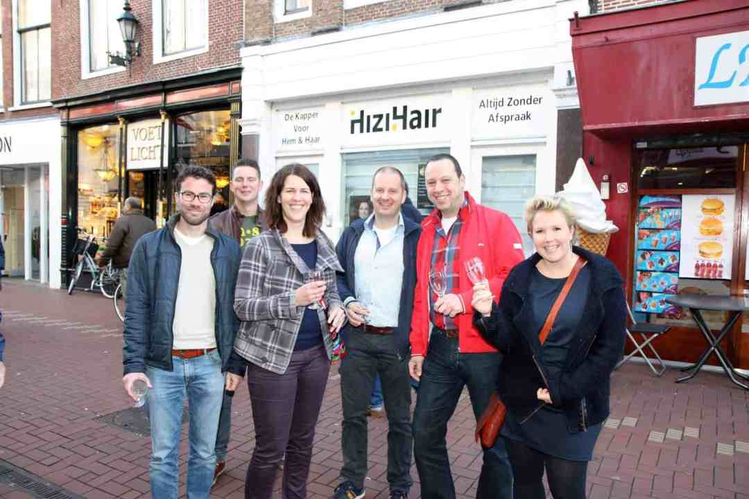 Bokkenwandeling Leiden 2014 (42)