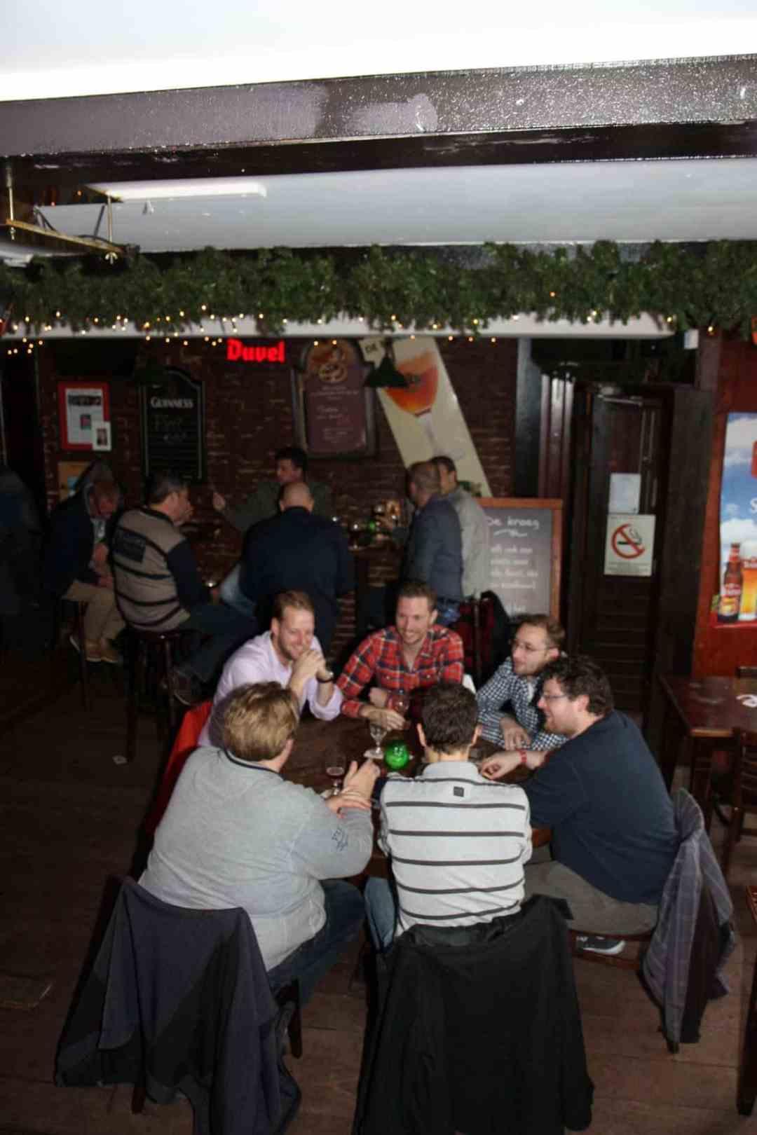 Bokkenwandeling Leiden 2014 (62)