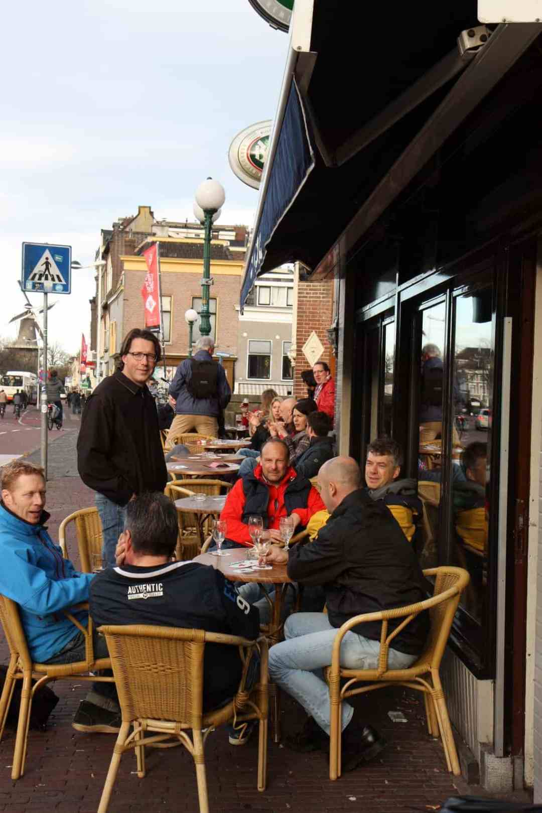 Bokkenwandeling Leiden 2014 (66)