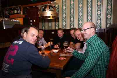 Bokkenwandeling Leiden 2014 (81)
