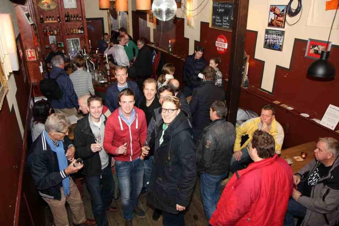 Bokkenwandeling Leiden 2014 (85)