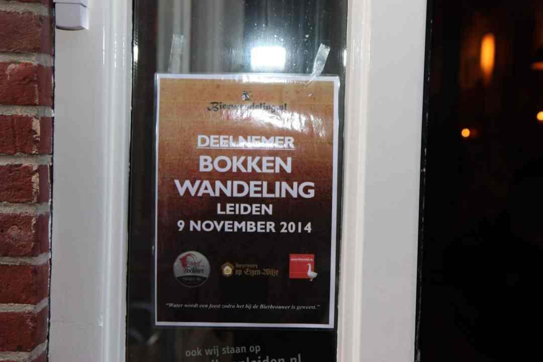 Bokkenwandeling Leiden 2014 (89)