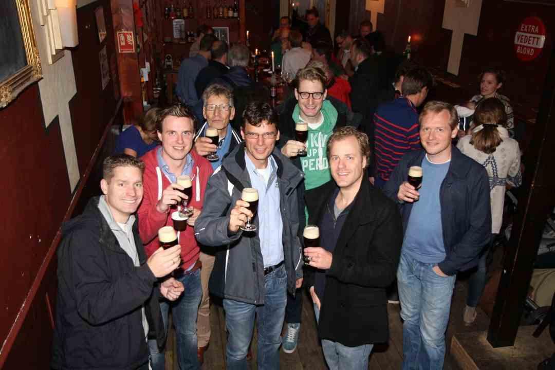 Bokkenwandeling Leiden 2014 (99)