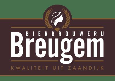 Brouwerij Breugem Zaandijk