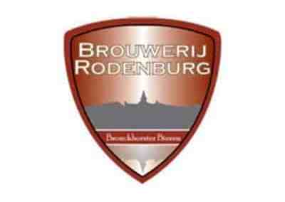 Brouwerij Rodenburg