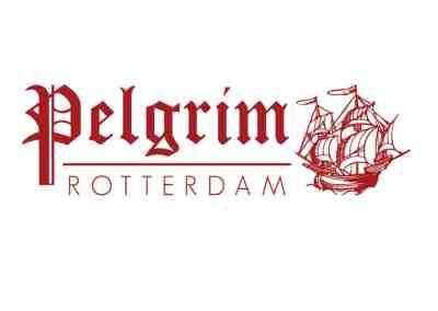 Brouwerij De Pelgrim Rotterdam