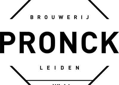 Brouwerij Pronck Leiden