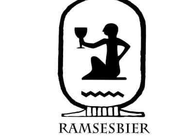 Brouwerij Ramses Bier Hooge Zwaluwe