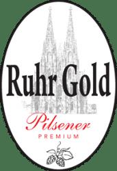 Brouwerij RuhrGold