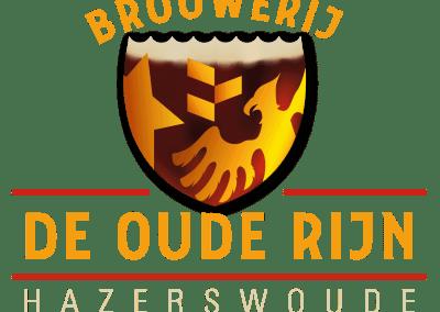 Brouwerij De Oude Rijn, Hazerswoude Rijndijk