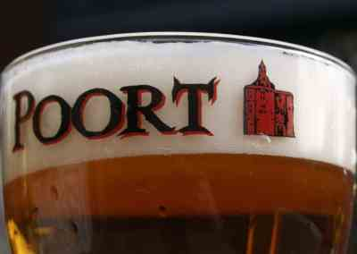 Brouwerij Poort – Nieuw Vennep