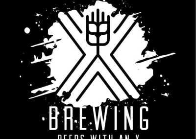 X-Brewing Katwijk