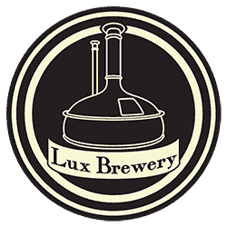 lux-brewery