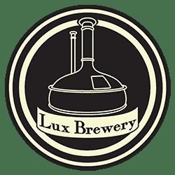 Lux Brewery – Eindhoven
