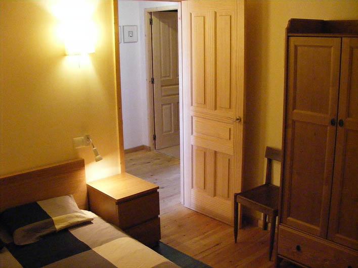 dormitorio_web