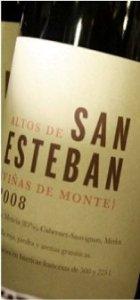 Altos_de_San_Esteban