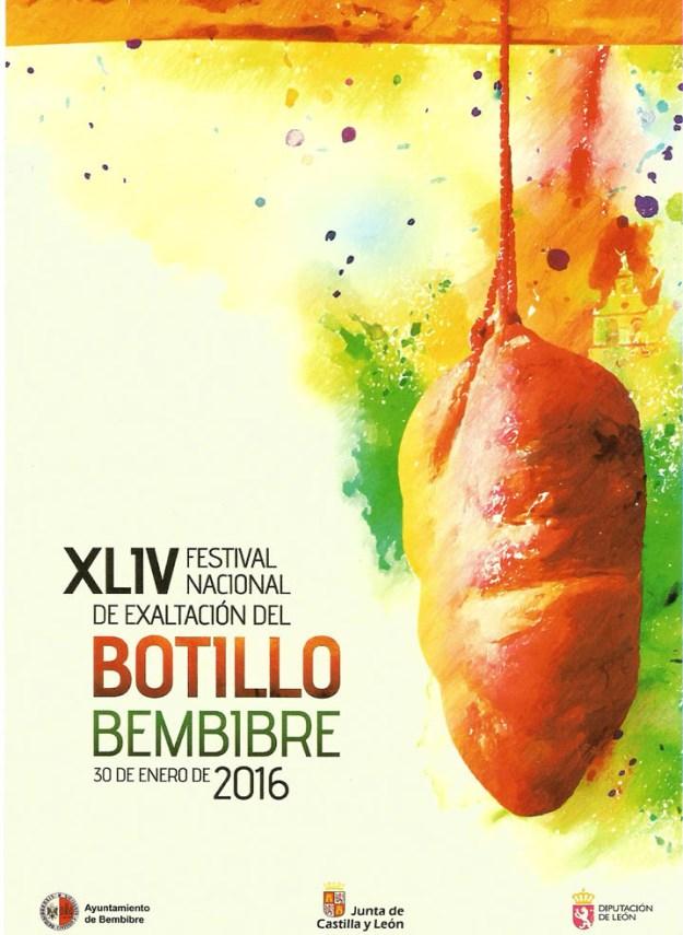 botillo-bembibre-2016