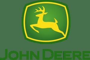 Logo John Deere