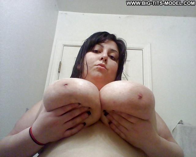 Sydne Private Pics Bbw Big Boobs Amateur Huge Tits Big Tits