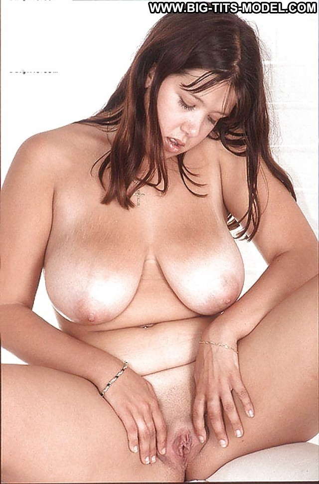 Tinisha Private Pics Milf Bbw Big Boobs Big Tits Stunning Babe
