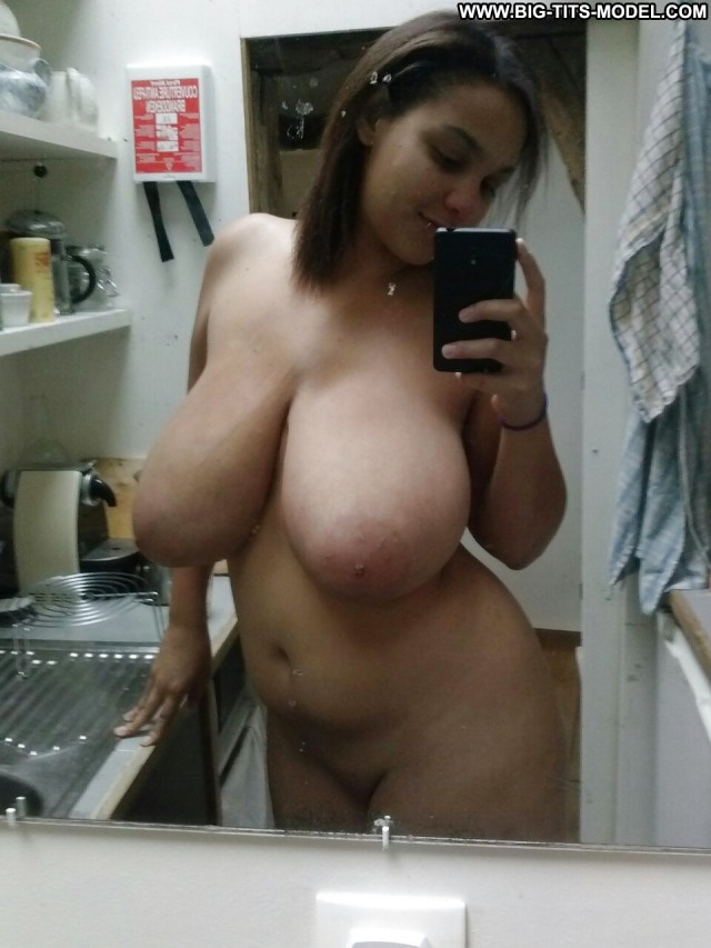 Bettyann Private Pics Big Tits Busty Happy Big Boobs Babe Amateur