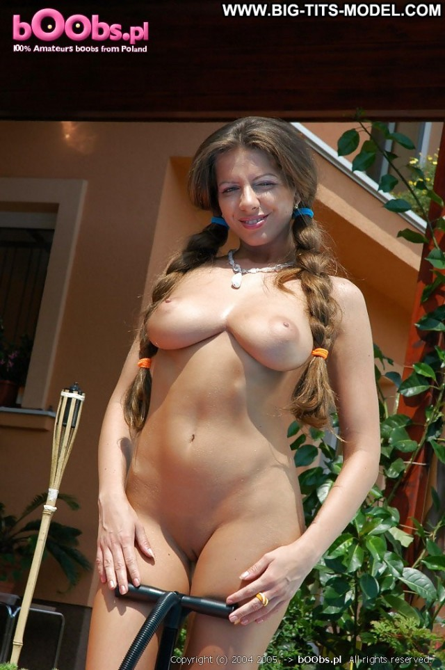 Ursella Private Pics Big Boobs Big Tits Doll Beautiful Female