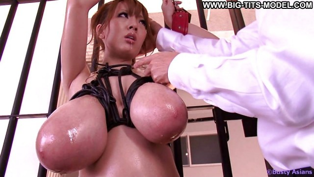Presley Private Pics Asian Big Tits Sex Big Boobs Pornstar Av Idol