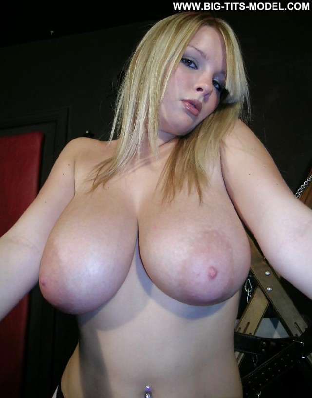Numbers Private Pics Big Tits Big Boobs Amateur Female Very Horny