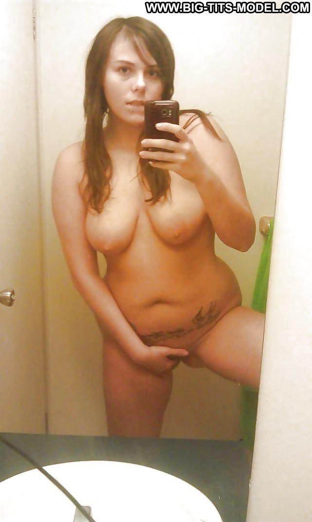 Katheryne Private Pictures Hot Amateur Boobs Big Tits Happy Big Boobs