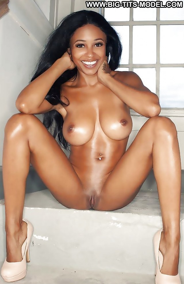 Jennifer Private Pictures Tits Hot Boobs Big Boobs Ebony Big Tits