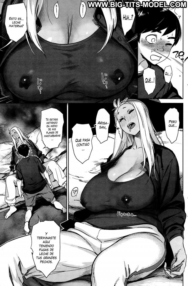 Amberly Private Pictures Cartoon Funny Big Boobs Hot Big Tits Boobs