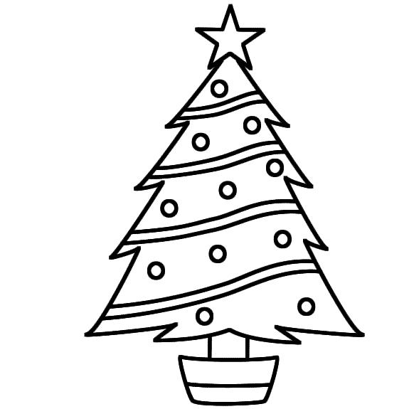 Christmas Tree Story Starters For Kids Christmas
