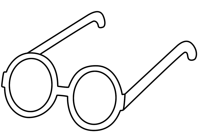 Lowercase G Handwriting Worksheet Trace 1 Write 1
