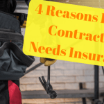Contractors Guide