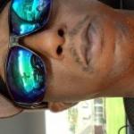 Profile picture of Jochuwa