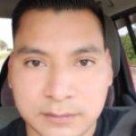Profile picture of Marcelino