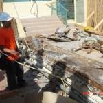 EA Demolition Services