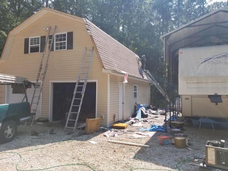 juan-carlos-roof-repair-v3