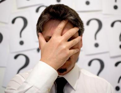 small business social media marketing mistakes