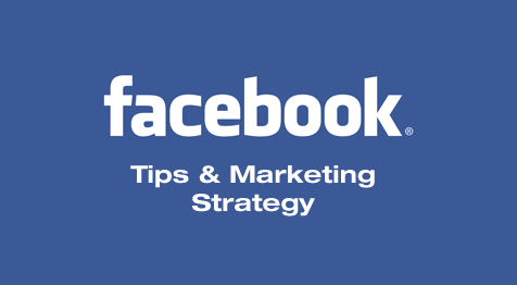 Facebook Strategy Tips